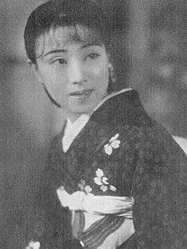 FukamizuFujiko.jpg