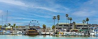 Balboa Fun Zone Wikipedia