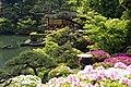 Funayakata05s1920.jpg