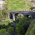 Funchal, Madeira - 2013-01-08 - 85878847.jpg