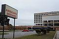 Future changes for Naval Hospital Pensacola 131125-N-KA456-002.jpg