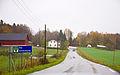 Fv760 Korsgårdsveien 03.jpg