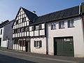 FwhausMartin35.jpg