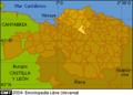 Gámiz-Fica (Vizcaya) localización.png