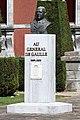 Général de Gaulle 2.jpg