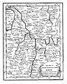 Géographie Buffier-carte du Rhin-NB.jpg