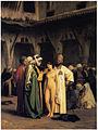 Gérôme Jean-Léon The Slave Market.jpg