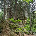 Góry Stołowe-Wielki Szalaster.JPG