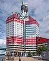 Göteborg 2512 stitch (28322232560).jpg