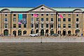 Göteborgs Stadsmusem, 14.08.2016.jpg