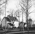 Götene kyrka - KMB - 16000200157093.jpg