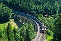 Güterzug Fleischmann-Viadukt, 09.07.2016.jpg