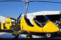 G-2352 AutoGyro Europe MTOsport (8188153473).jpg