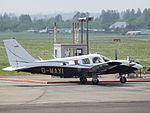 G-MAXI Piper Seneca 34 (26771120440).jpg