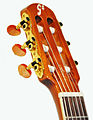 G-Sharp-classical-guitar-headstock.JPG