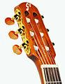 G-Sharp-classical-guitar-headstock.JPG