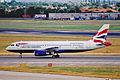 G-TTOA A320-232 BA-GB Aws LHR 15AUG00 (5863777352).jpg