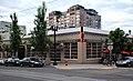G.G. Gerber Building - Portland, Oregon.jpg