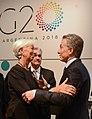 G20 2018 - cumbre de ministros y titulares de Bancos Centrales 03.jpg
