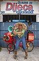 GABY AMARANTOS POR GARETH JONES 01.jpg