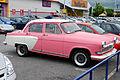 GAZ Volga (1295581302).jpg