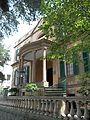 GA Savannah Owens-Thomas House03.jpg