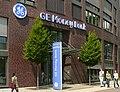 GE Moneybank Head.jpg