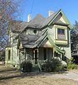 GF Burgess House - 1897.JPG