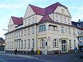 GF ehemaliges Rathaus.jpg
