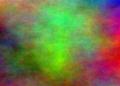GIMP Plasma.png