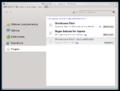 GNU IceCat 7.0 plugins.png