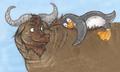 GNU Love.png