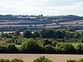 GOC Letchworth 065 Countryside (26628862887).jpg