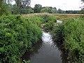 GOC Redbourn 067 River Ver near Gorhambury (24138821076).jpg