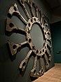 GOLD & GLORY exhibition at Kunstmuseum Basel 2020 ( Ank Kumar ) 02.jpg