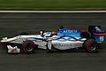 GP2-Belgium-2013-Sprint Race-Jake Rosenzweig2.jpg