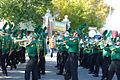 GSMB Trumpets Marching.jpg