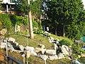GTK Country Club 貴子坑鄉村俱樂部 - panoramio.jpg
