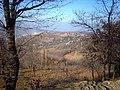 GUNGOREN BAKIS - panoramio.jpg