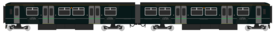 GWR Class 150-2.png