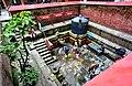 Ga Hiti Bhimsenthan Kathmandu Nepal Rajesh Dhungana 1.jpg
