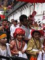 Gai Jatra Kathmandu Nepal (5116743870).jpg