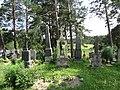 Gaidė, Lithuania - panoramio (1).jpg