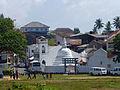 Galle-Temple bouddhiste.jpg