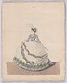 Gallery of Fashion, vol. VII- April 1 1800 - March 1 1801 Met DP889162.jpg