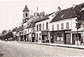 Gallois - LE BOURGET - Route de Flandre.jpg