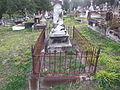 Galloway Grave.JPG