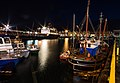 Galway Harbour by night - panoramio (1).jpg