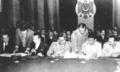 Gamal Abd El-Nasser-1956.png