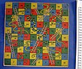 Game, board (AM 1999.143.26-3).jpg